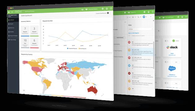 ProductScreenshots-1